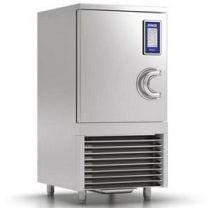 Irinox MF 45.1 Plus Blast Chiller and Shock Freezer