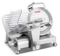 Anvil MSA3220 220mm Slicer