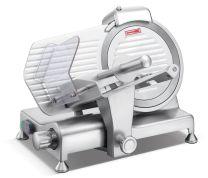 Anvil MSA3250 250mm Slicer