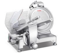Anvil MSA3300 300mm Slicer
