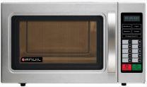 Anvil MWA1100 1100 Watt Commercial Microwave