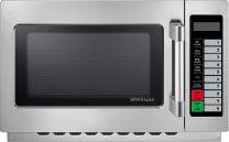 Anvil MWA1400 1400 Watt Microwave