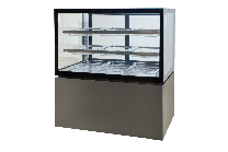 Anvil DSS3850 Salad/Cake Display 3 Tier 1500mm