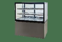 Anvil DSS3860 Salad/Cake Display 3 Tier 1800mm