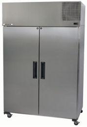 Skope PG1300 VF freezer