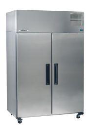 Skope PG1300-VC fridge commercial