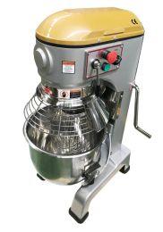 Anvil PMA1020 20 Quart Mixer