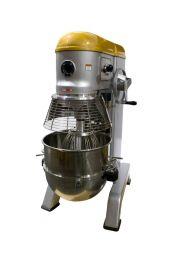 Anvil PMA1060 60 Quart Gear Driven Planetary Mixer