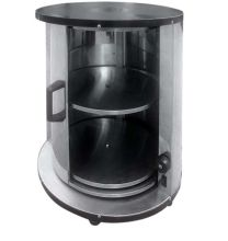 Anvil PWS0001 Plate Warmer