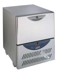 Williams Reach-In WBCF10 1 Door Blast Chiller/Freezer, Commercial Fridge and Freezer Sales Australia