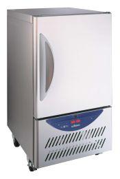 Williams Reach-In WBCF20 1 Door Blast Chiller/Freezer, Commercial Fridge and Freezer Sales Australia