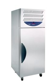 Williams Reach-In WBCF50 1 Door Blast Chiller/Freezer, Commerical Fridge and Freezer Sales Australia