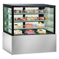 F.E.D. Bonvue Chilled Food Display SL830V
