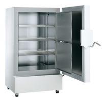 LIEBHERR SUFsg 7001 Ultra Low Temperature Upright Freezer 728 Litre