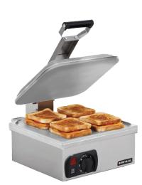 Anvil TSA1009 Sandwich Press Flate Plate