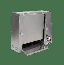 Anvil VCT1001 Vertical Bun Toaster