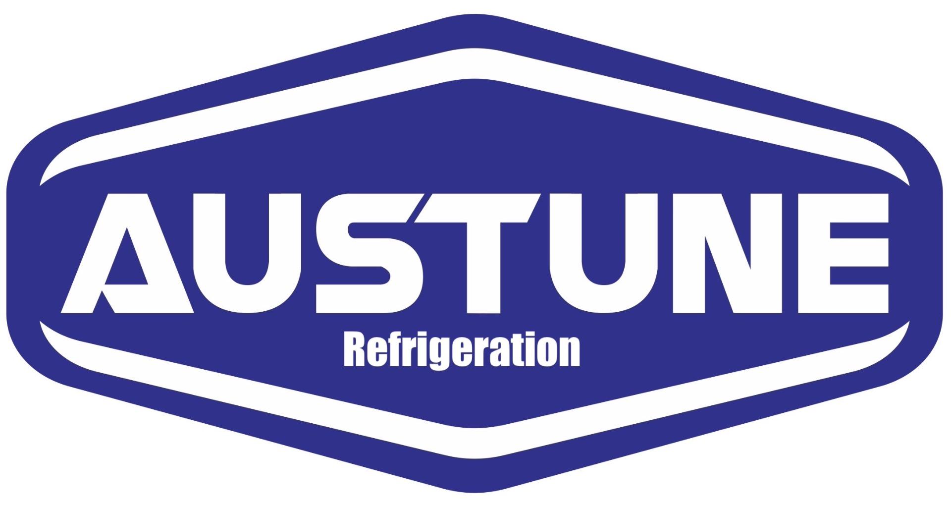 Austune Commercial Refrigeration